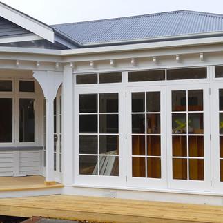 sash-windows-doors