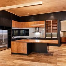 Kitchen-078-2.jpg
