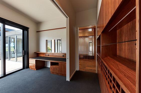 office-shelves-winerack.jpg