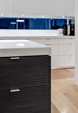 Bates Kitchen Design