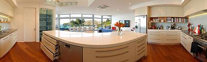 360 virtual tour of kitchen