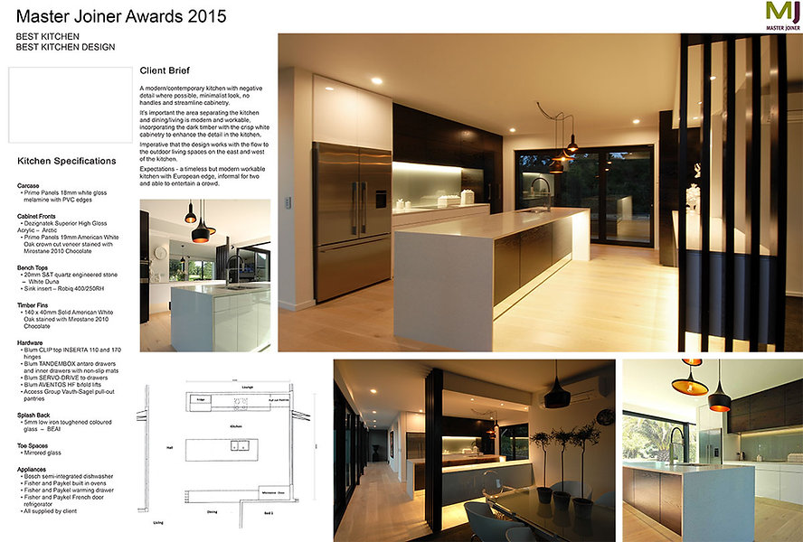 2015-Bates-kitchen-final.jpg