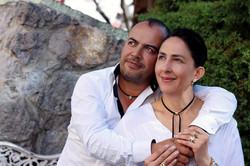 Cuplu fericit.jpg
