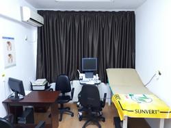 Interior cabinet.jpg