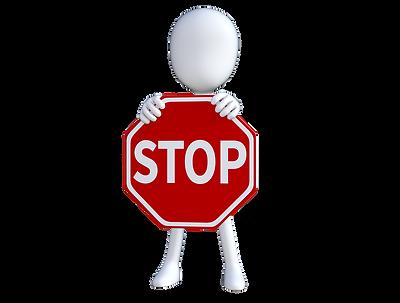 Stop infectie urinara.png