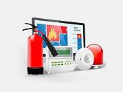 sistema_gestione_antincendio.jpg