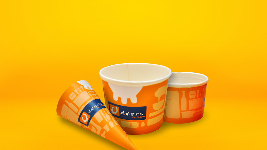 Udders_Products.jpg