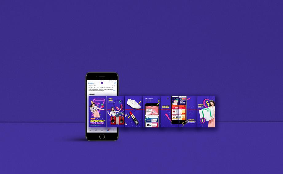 phone screenshot_app store.png
