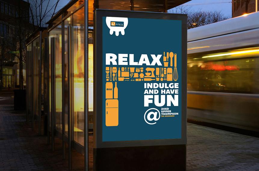 Outdoor Ads_Udders.jpg