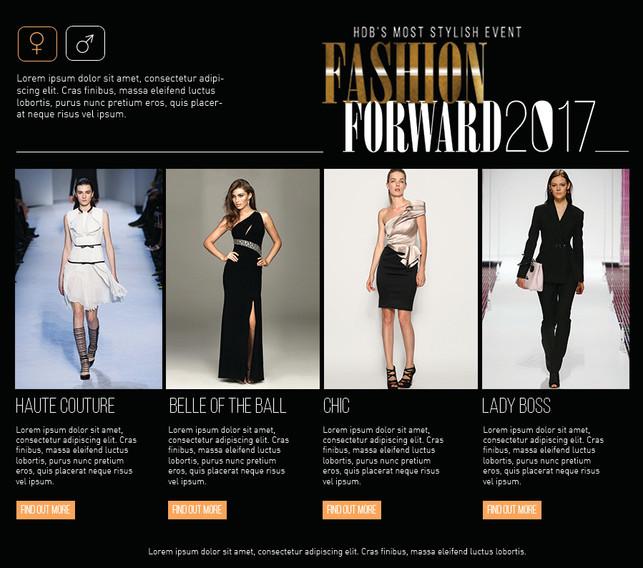 Dress-Tip_Female-EDM-V3.jpg
