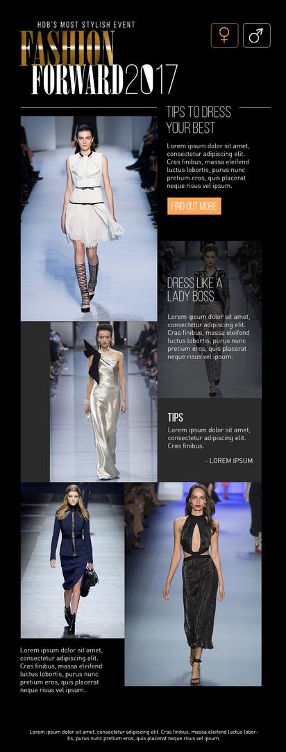 Dress-Tip-EDM-V1.png