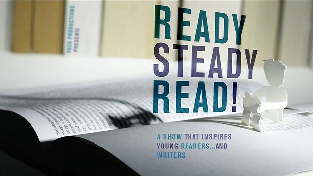 READY STEADY READ_Cover.jpg