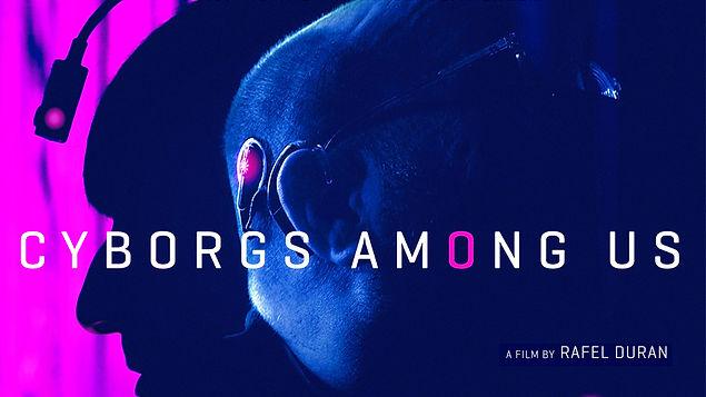 CYBORGS-Thumbnail-E.jpg