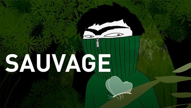 SAUVAGE-Thumbmail-F.jpg