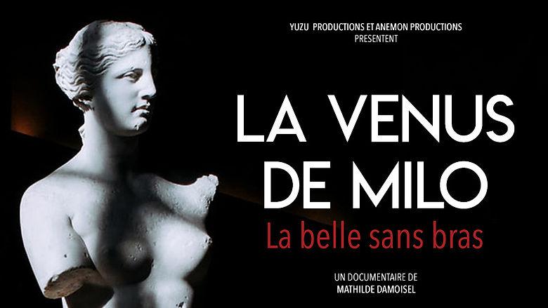 Venus de Milo Thumbnail F.jpg