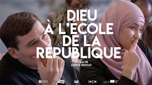 Dieu_à_l'école_de_la_république_Th