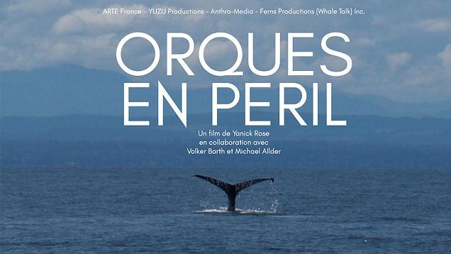 ORCAS Thumbnail F.jpg