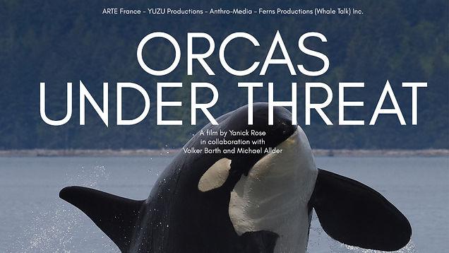 ORCAS Thumbnail E.jpg