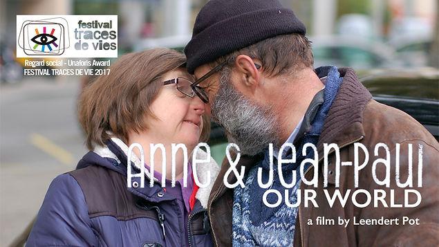 Anne&JP Thumbnail E.jpg