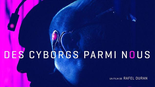 CYBORGS-Thumbnail-F.jpg