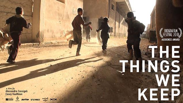TTWK Thumbnail.jpg