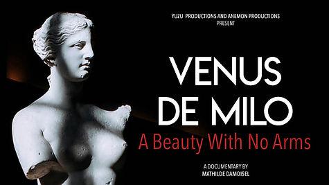 Venus de Milo Thumbnail E.jpg