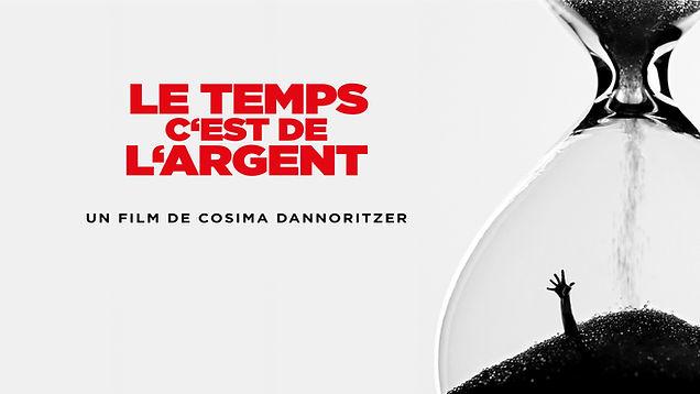 LE-TEMPS-Thumbmail-F.jpg