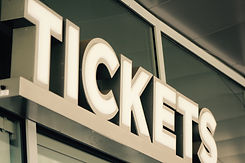 buy-movie-tickets-MAPGA3R.jpg