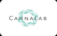 cannalab logo.png
