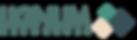 Lignum Resources Logo.png