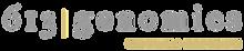 613genomics logo.png
