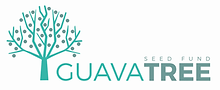 new GUAVATREE logo.webp