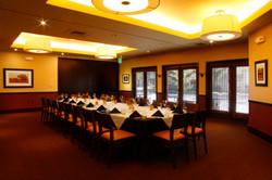 Event Dining - Restaurant
