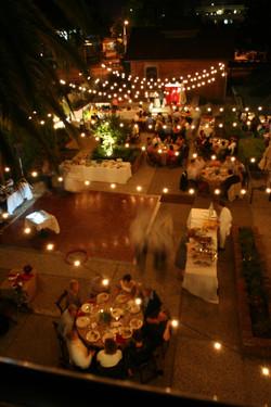 Wedding - Palo Alto