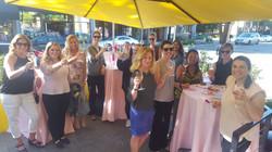 Ladies Wine Event