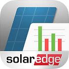 SolarEdge 1.jpg