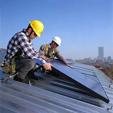 Solar Panel Install 2.jpg