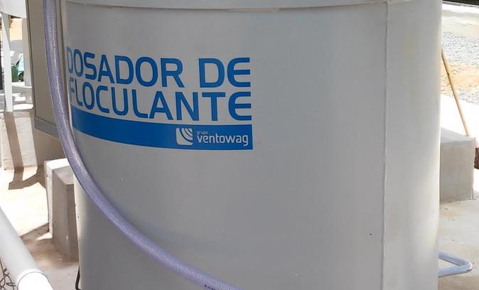 TANQUE DOSADOR DE FLOCULANTE.jpg