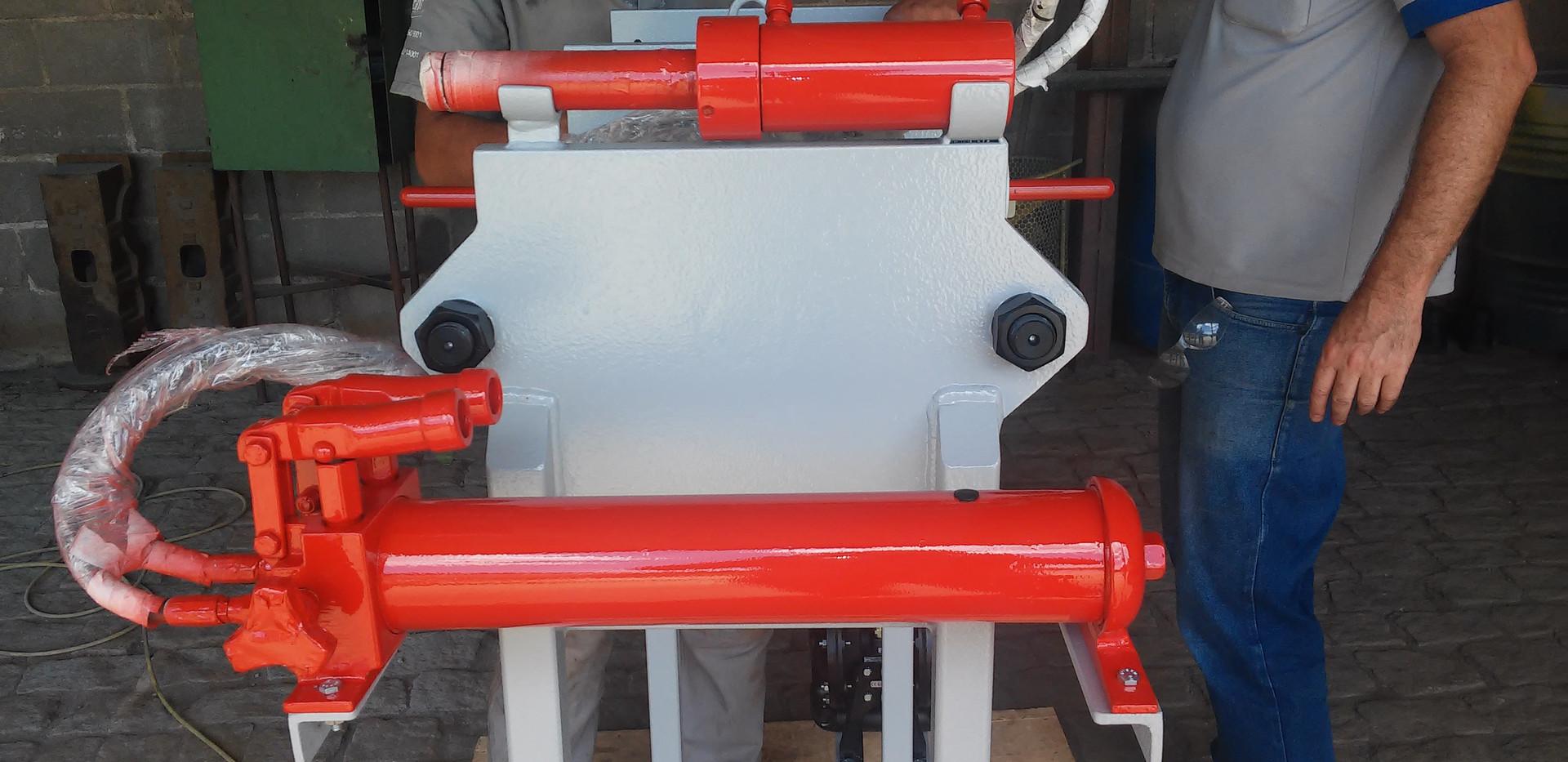 filtro prensa manual b_