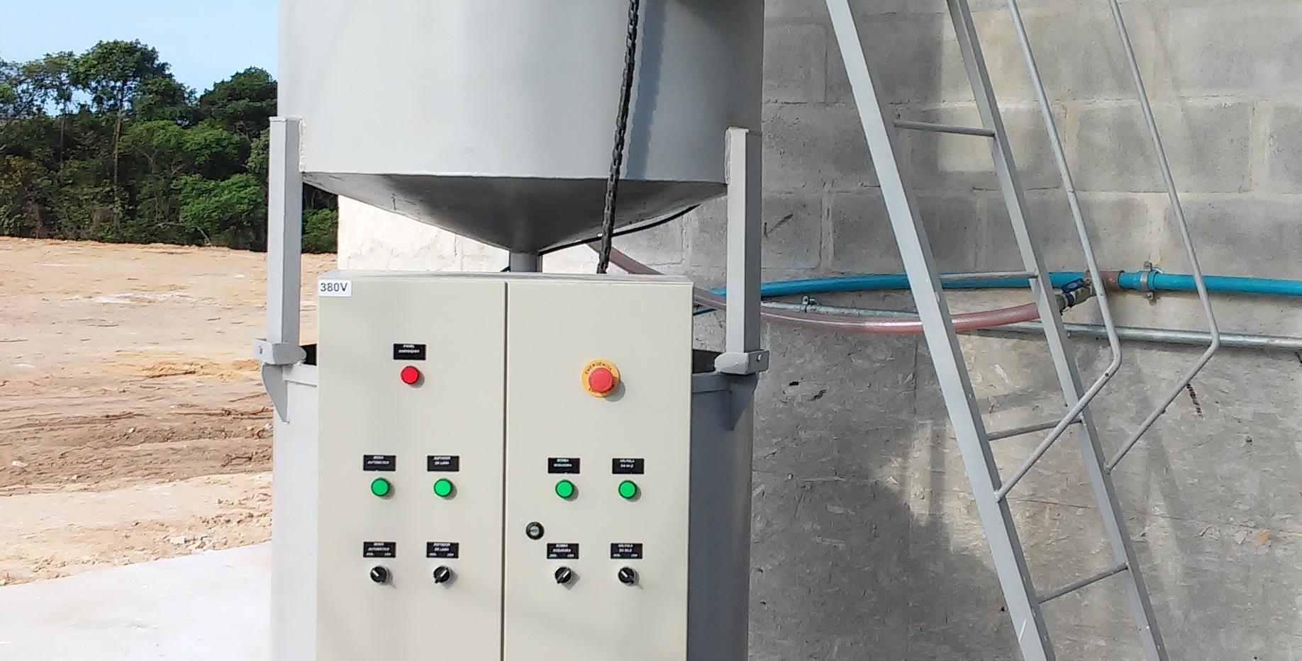 dosador de floculante (2).jpg