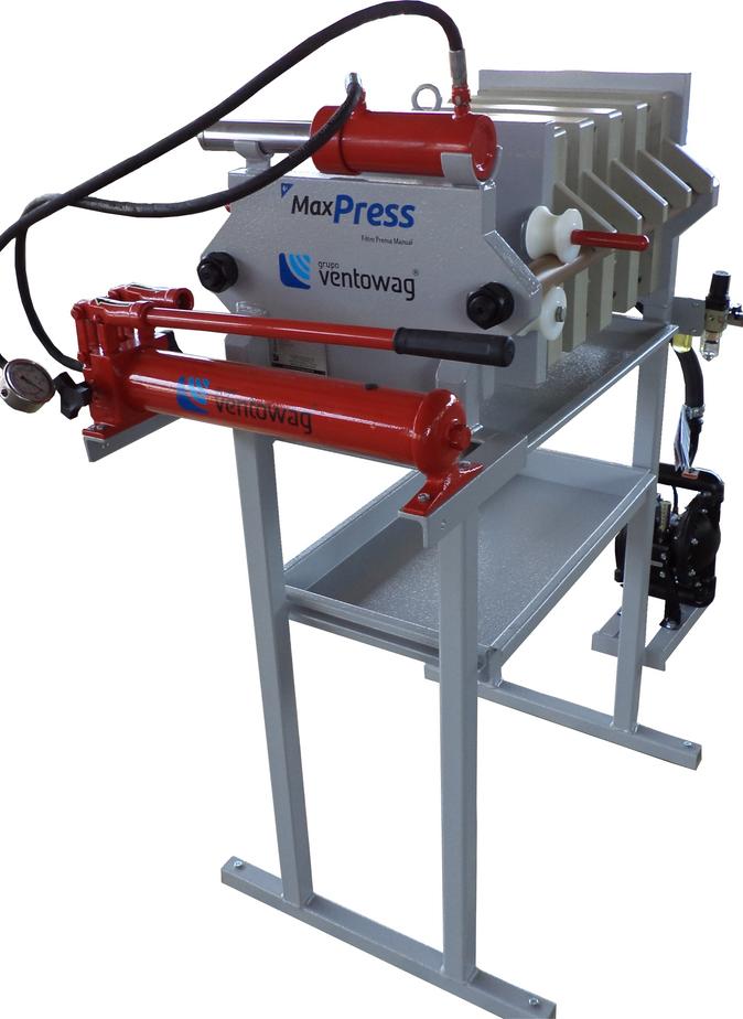 filtro prensa manual b 3.png