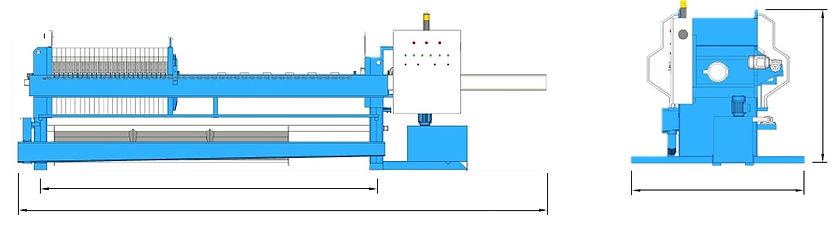 Desenho filtro MXFA frontal lat.jpg
