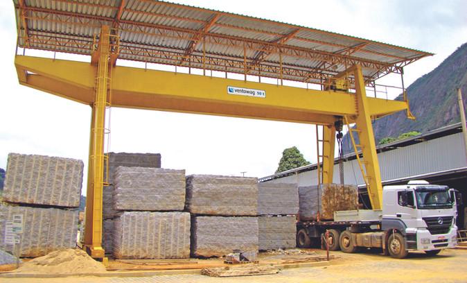 portico dv para blocos (6).jpg