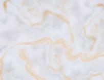 Screen Shot 2019-04-24 at 9.44.05 PM.png