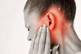 L'ostéopathie au secours des patients souffrant d'acouphènes somato-sensoriels (ASS).