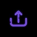 topix-logo-01.png