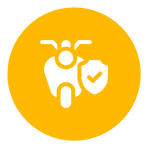 icon-04-2048x2048.png