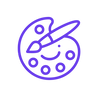 icon-screen-04.png