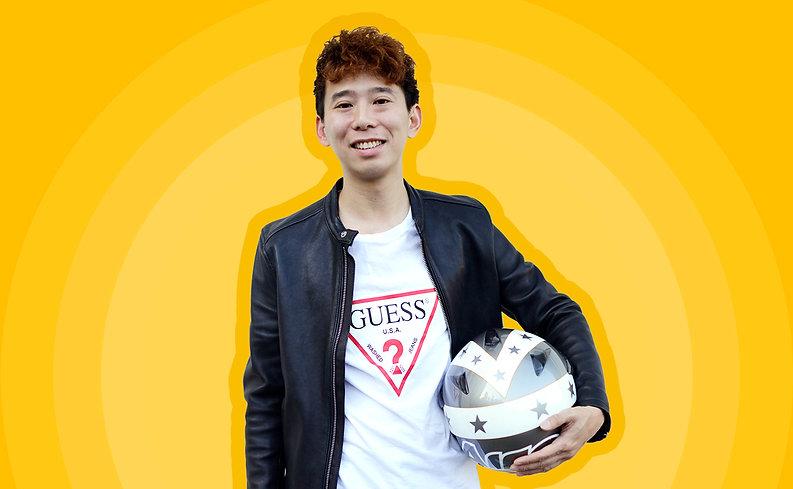 fai-profile2.jpg