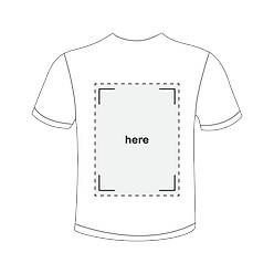 tee-back-01.png